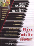 maison_piano_perigueux_cours_piano
